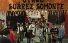 CIRCO C.P. SUÁREZ SOMONTE 2 de 2
