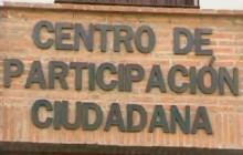 Inauguración Instalaciones Deportivas, Plaza de San Pedro y Participación Ciudadana