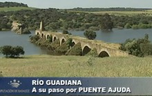 PEGLA Diputacion de Badajoz