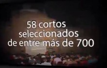 PROMO FESTIVAL El pecado 2014
