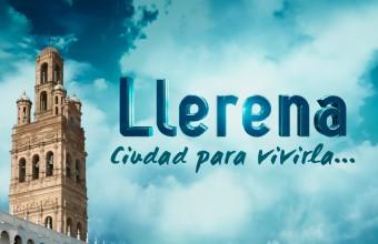 Llerena, ciudad para vivirla