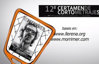 Video promocional del festival de EL PECADO