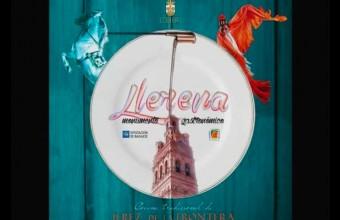 Llerena, Monumento Gastronómico 2014